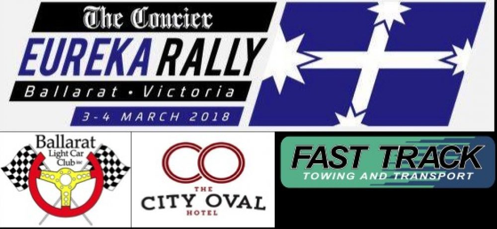 Ballarat Light Car Club